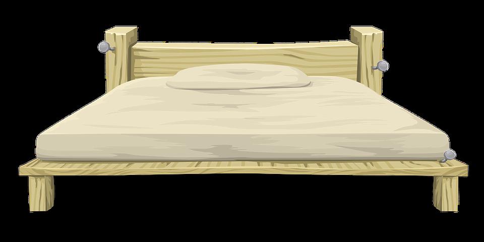 nos trucs pour bien choisir son matelas. Black Bedroom Furniture Sets. Home Design Ideas