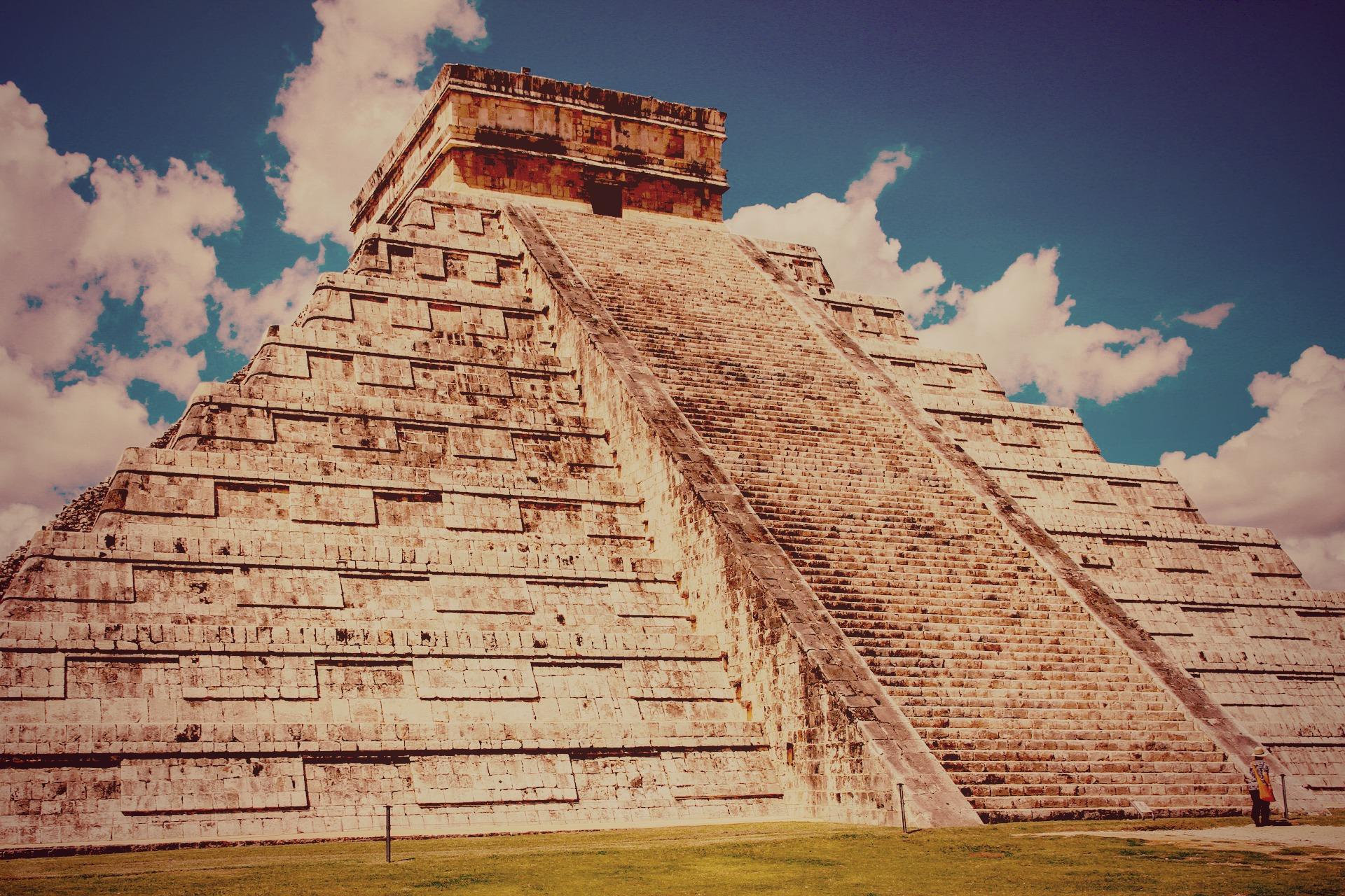 pyramide-mexique