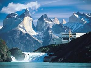 hotel-patagonie